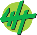 4h_logo_rgb72