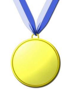 medal-1-1244434